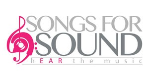 songsforsound